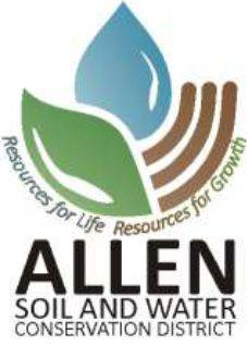 web1_AllenSoilWaterConservationDistrict-1