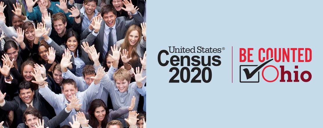 ohio-census-banner-1