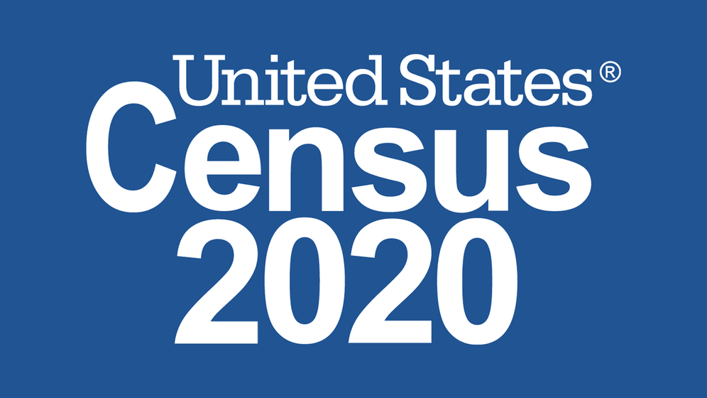 2020 Census Logo 2
