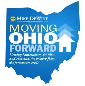Moving Ohio Forward Opens in new window