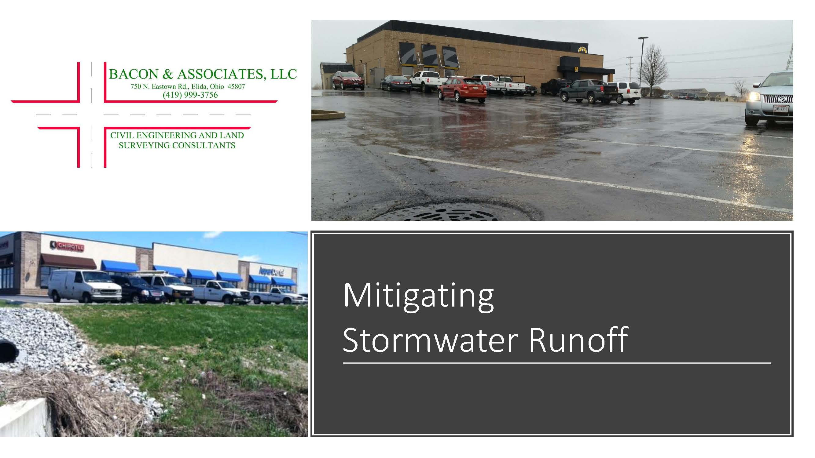 ASWCD Stormwater Superstars 2020 2