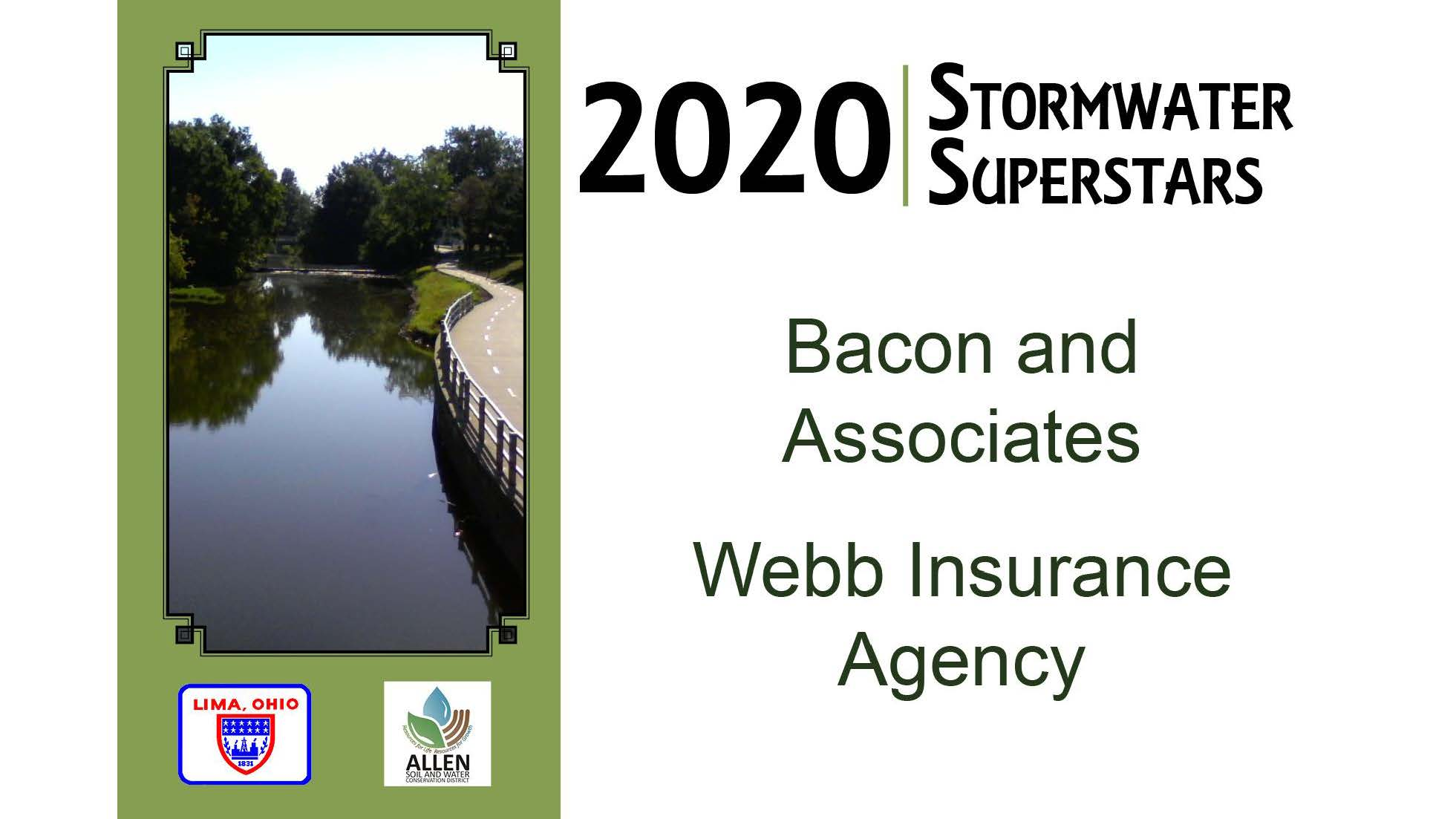 ASWCD Stormwater Superstars 2020 1